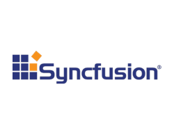 Synfusion