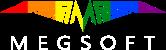 Megsoft Consulting Logo