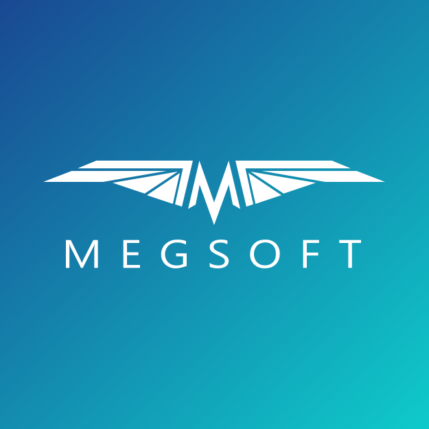 Megsoft Consulting, Inc.